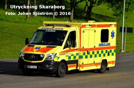 3 53-9410 | Foto: Johan Sjöström