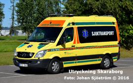 3 53-7230 | Foto: Johan Sjöström