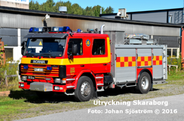 2 53-3210 | Foto: Johan Sjöström