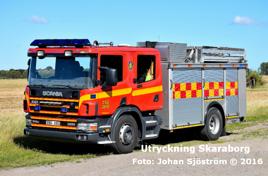 2 53-3610 | Foto: Johan Sjöström