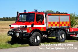 2 53-3450 | Foto: Johan Sjöström