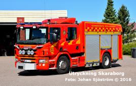 2 53-3410 | Foto: Johan Sjöström