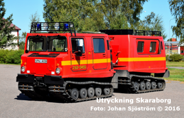 2 53-3455 | Foto: Johan Sjöström