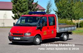 2 53-3470 | Foto: Johan Sjöström
