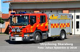 2 53-3710 | Foto: Johan Sjöström