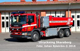 2 53-3740 | Foto: Johan Sjöström