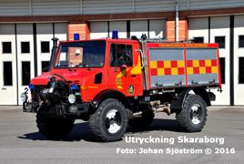 2 53-3750 | Foto: Johan Sjöström