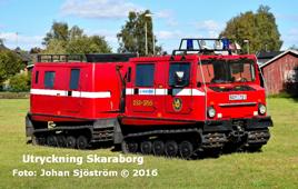 2 53-3755 | Foto: Johan Sjöström
