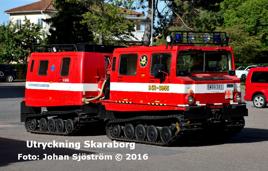 2 53-3955 | Foto: Johan Sjöström