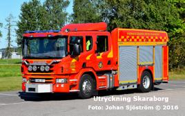 2 53-3010 | Foto: Johan Sjöström