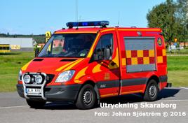 2 53-3220 | Foto: Johan Sjöström
