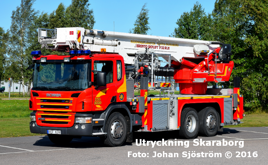 2 53-3030 | Foto: Johan Sjöström