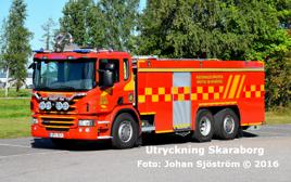 2 53-3040 | Foto: Johan Sjöström