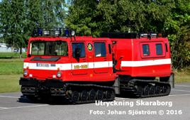 2 53-3055 | Foto: Johan Sjöström