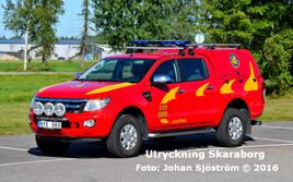 2 53-3070 | Foto: Johan Sjöström