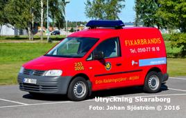2 53-3006 | Foto: Johan Sjöström