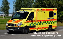 3 53-9010 | Foto: Johan Sjöström