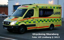 3 53-8910 | Foto: Ulf Lindberg