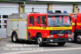 2 53-2410 | Foto: Johan Sjöström