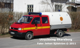 2 53-6470 | Foto: Johan Sjöström