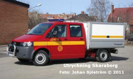 2 53-2370 | Foto: Johan Sjöström