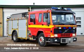 2 53-1110 | Foto: Johan Sjöström
