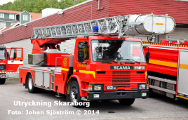2 53-2130 | Foto: Johan Sjöström