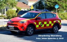 2 53-3080 | Foto: Johan Sjöström