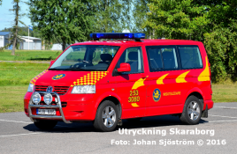 2 53-3770 | Foto: Johan Sjöström