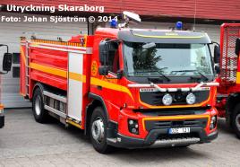 2 53-6040 | Foto: Johan Sjöström