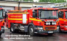 2 53-6340 | Foto: Johan Sjöström