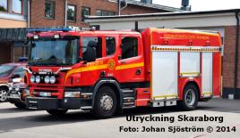 2 53-6310 | Foto: Johan Sjöström
