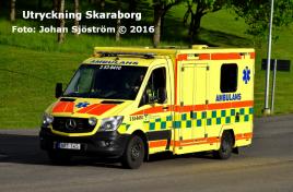 3 53-9030 | Foto: Johan Sjöström