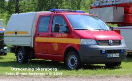 2 53-7070 | Foto: Simon Andersson