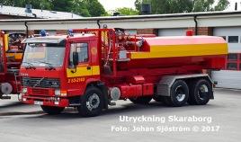 2 53-2140 | Foto: Johan Sjöström