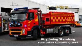 2 53-3440 | Foto: Johan Sjöström