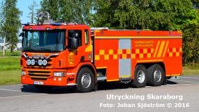 2 53-3640 | Foto: Johan Sjöström
