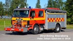 2 53-3110 | Foto: Johan Sjöström