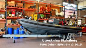 2 53-3090 | Foto: Johan Sjöström
