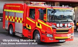 2 53-4010 | Foto: Simon Andersson