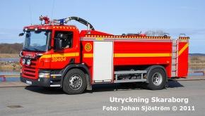 2 53-6240 | Foto: Johan Sjöström
