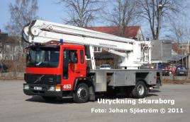 2 53-6030 | Foto: Johan Sjöström