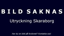 ? | Foto: BILD SAKNAS!