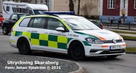 3 53-9920 | Foto: Johan Sjöström