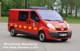 2 53-6470 | Foto: Bengt Johansson