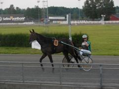 Hinnifatt på Örebro 20140710