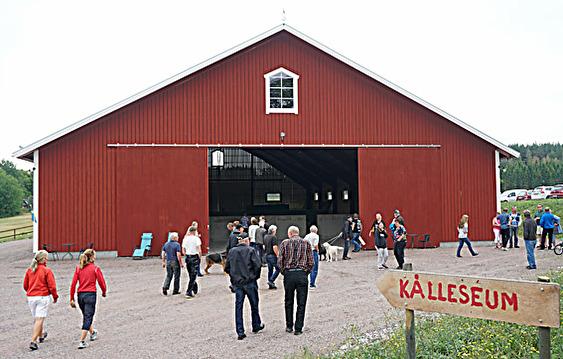 Foto: Göran Dahlberg