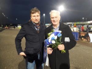 Stefan&Bengt Granath