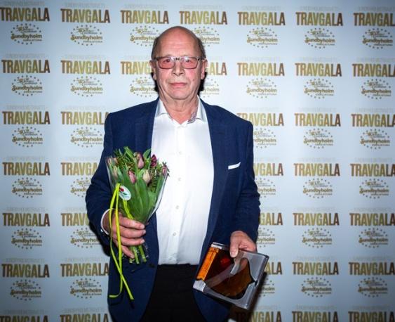 Anders Bredberg