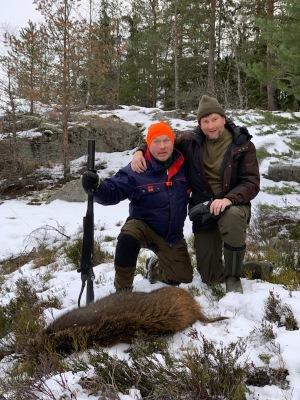Anders&Stefan